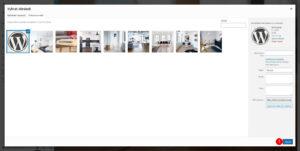 vložení ikony webu - krok 5